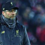 Liverpool Dipastikan Datangkan Kiper Secara Mendadak