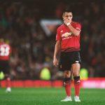 Ikuti Jejak Lukaku, Alexis Segera Jalani Tes Medis Di Inter Milan
