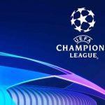 Real Madrid Di Prediksi Juara Liga Champions Musim 2019-2020