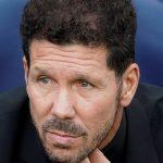 Laju Bagus Atletico Madrid Setop, Bukti Kerasnya LaLiga