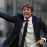 Conte: Mari Nikmati Tiga Kemenangan Ini, Inter