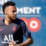 Kapan Saja Neymar Ingin Kembali, Barcelona Akan Berusaha Untuknya