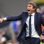 Antonio Conte Dinobatkan Jadi Pelatih Dengan Gaji Termahal Di Serie A