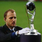 FIFA Sudah Inspeksi Calon Stadion Piala Dunia U-20, PSSI Tunggu Ketuk Palu