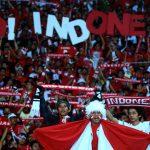 Menjelang Kualifikasi Piala Dunia 2022, Pemain Malaysia Siap Hadapi Suporter Indonesia