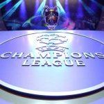 Jadwal Liga Champions 18 September 2019