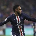 MU Nyaris Rekrut Neymar, Batal karena Doyan Pesta dan Ayahnya 'Mata Duitan'