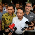 Indonesia Tuan Rumah Piala Dunia U-20, Menpora Minta Arahan Presiden Jokowi
