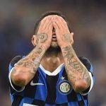 Brozovic: Tanpa Sensi, Segalanya Jadi Sulit untuk Inter