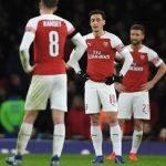 Mantan Pemain Liverpool Prediksi Peringakat Arsenal