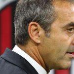 Dipecat Milan adalah Kesalahan Marco Giampaolo Sendiri