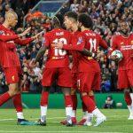 Akibat Ulah Suporter, Liverpool Dikenakan Denda 150 Juta Oleh UEFA