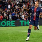 Real Madrid dan Manchester City Bersaing Dapatkan Kylian Mbappe