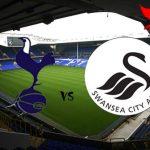 Prediksi Tottenham Hotspur Vs Swansea City 3 Desember 2016