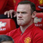 Atkinson Ingin Rooney Cetak Banyak Gol