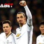 Hasil Akhir Pertandingan West Ham vs Manchester United : Skor 0-2