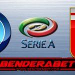 Prediksi Bola Napoli Vs Genoa 11 Februari 2017