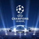 5 Pemain Paling Sering Hattrick di Liga Champions