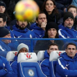 3 Kandidat Pelatih Chelsea
