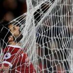 Salah Diklaim Bisa Main di Madrid Musim Depan