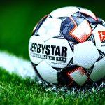Pekan Dengan Gol Terbanyak Di Sejarah Bundesliga