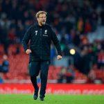 Masa Depan Jurgen Klopp Tidak Lama Di Liverpool