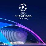 Berikut Venue Final Liga Champions 2021-2023