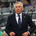 Masih Mencari Tambatan Hati, Milan Nyaris Balikan dengan Ancelotti
