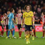 Sheffield United Menang Tipis 1-0 atas Arsenal