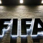 FIFA Jatuhkan Denda Rp643 Juta Kepada PSSI